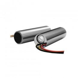 Микрофон активный с регулировкой усиления М-20