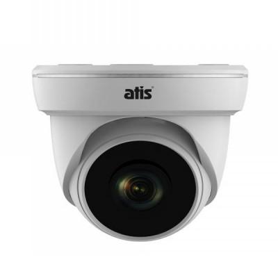 ATIS L IP-видеокамера AND-2MIR-20W/2.8 Lite