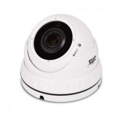 ATIS L IP-видеокамера ANVD-5MVFIRP-30W/2.8-12 Pro