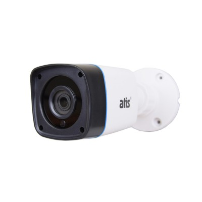 ATIS L IP-видеокамера ANW-2MIR-20W/2.8 Lite