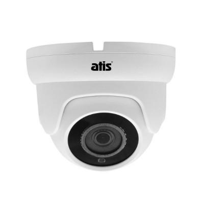 ATIS L IP-видеокамера ANVD-2MIRP-20W/2.8 Eco