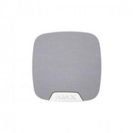 Ajax белый беспроводная домашняя сирена HomeSiren