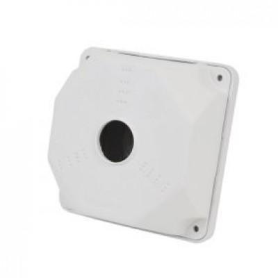 Коробка монтажная ATIS SP-Box 130x130x50
