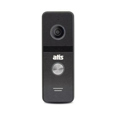 Видеопанель ATIS AT-400HD Black