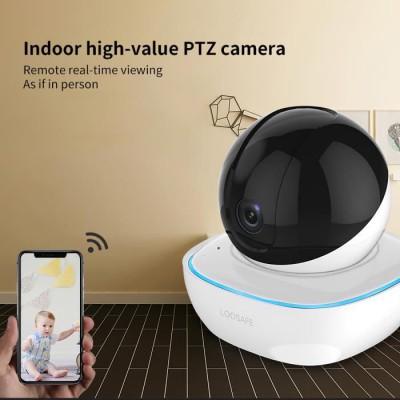 Беспроводная Wi-Fi IP камера HD 2MP V8