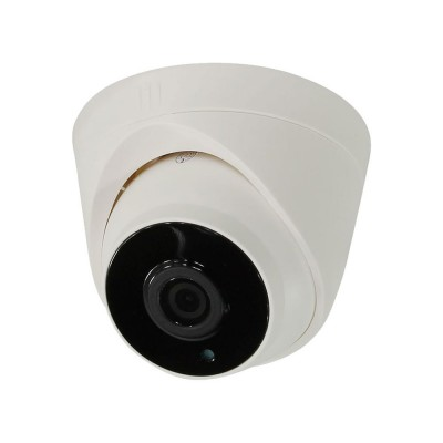 Купольная видеокамера 3.0MP Full HD IP Camera OC-IPCD307A3.
