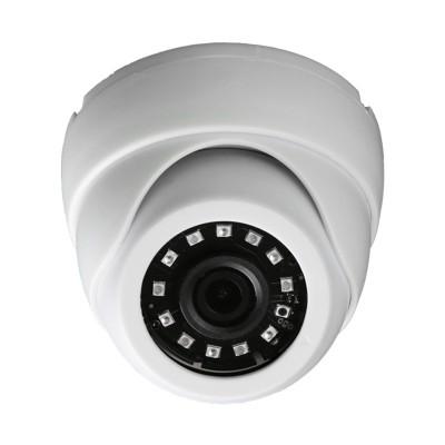 Купольная видеокамера  AHD / CVI / TVI  камера  2 MP FullHD Camera OC-A309A2