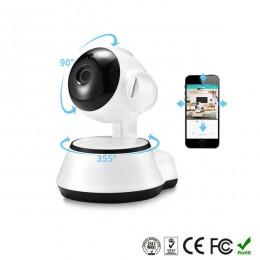 Беспроводная Wi-Fi видеокамера OC-G85B