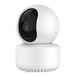 Беспроводная Wi-Fi видеокамера, автотрекинг человека, 1080P (1920*1080) OC-G90A1