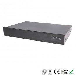 IP регистратор 9CH*5Mp формат H.265+ P2P XMEYE OC-N3109A
