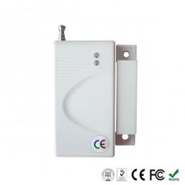 Беспроводной датчик открытия двери/окна OC-DS200