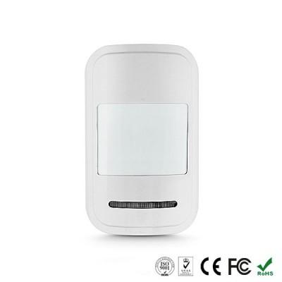 Беспроводной инфракрасный датчик движения (PIR sensor) OC-IR502