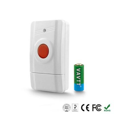 Беспроводная тревожная кнопка (panic button) OC-PB101