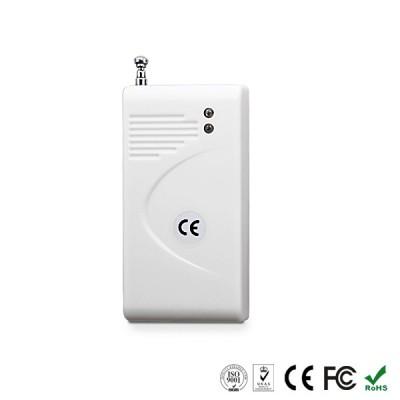 Беспроводной датчик вибрации OC-WVS101