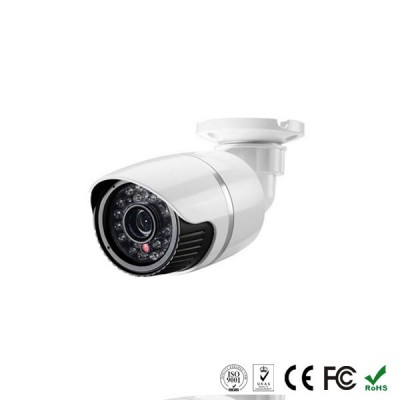 Уличная видеокамера P2P 960P 1.3MP HD IP Camera OC-IPC102BS