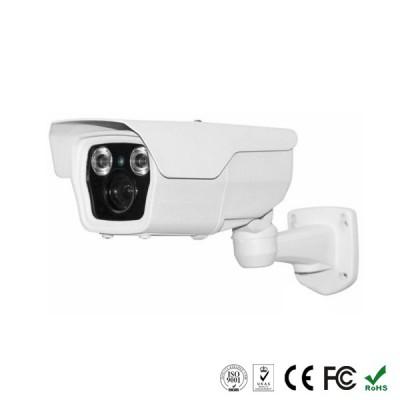 Уличная вариофокальная IP видеокамера 2MP/4MP PST-IPCV202DA Full HD