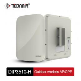 Уличная Wi-Fi точка доступа  дальность до 5 км DIP3510-H