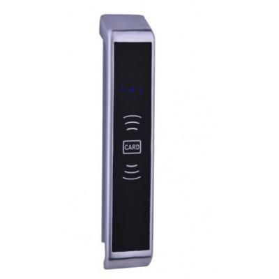AYT 19R02SL - электронный замок для шкафчиков (фиксированный выбор)