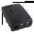 Контроллер RaZberry на базе Raspberry Pi и Z-Way
