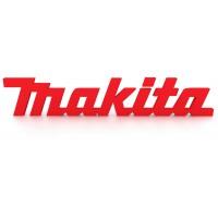 Склад и офис компании Макита: IP видеонаблюдение, СКУД, локальная сеть, домофоны
